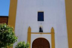 12.-San-Juan-de-Sahagun