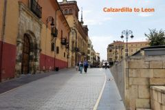5a.-Calzardilla-to-Leon
