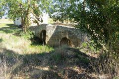 6.-Ermita-Virgen-del-Puente-1