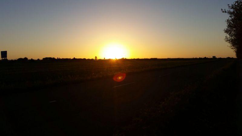 1.-sunrise-calzada-de-coto