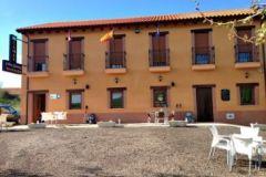 Albergue_Piedras_Blancas_Reliegos_terraza