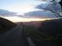 Day 2 Orisson to Ronscevalles