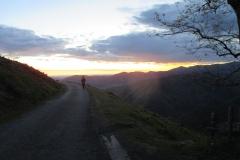 1.Sunrise at Orisson (1)