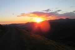 1.Sunrise at Orisson (2)