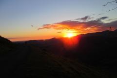 1.Sunrise at Orisson (3)
