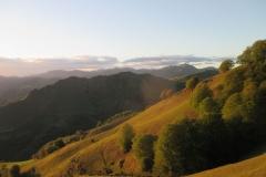 1.Sunrise at Orisson (5)