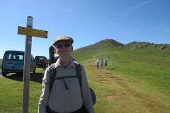 11. Near Croix Thibault