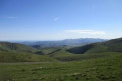 12. On way to Col de Bentarte (1)