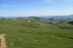 12. On way to Col de Bentarte (3)
