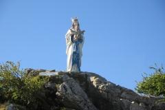 3. Vierge dorisson (1)