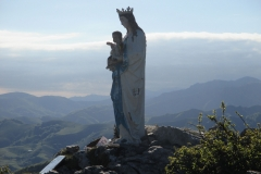 3. Vierge dorisson (2)