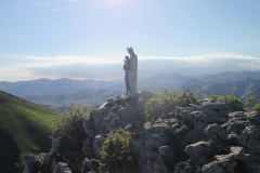 3. Vierge dorisson (3)
