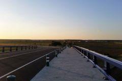 1.-Sunrise-Releigos-6