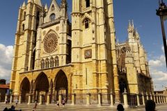 8.-Leon-Cathedral-7