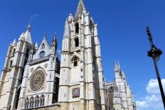 8.-Leon-Cathedral-8