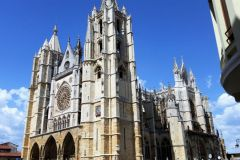 1.-Leon-Cathedral-2