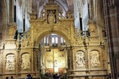 3.-Leon-Cathedral-2