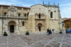 4.-Basilica-de-San-Isidoro-1