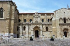 4.-Basilica-de-San-Isidoro-2