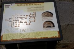 5-Basilica-de-San-Isidoro-1