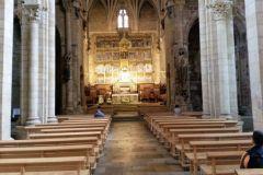 5-Basilica-de-San-Isidoro-2