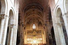 5-Basilica-de-San-Isidoro-3