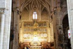 5-Basilica-de-San-Isidoro-4