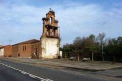 11.-Valverde-de-la-Virgen