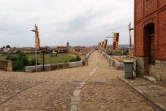 12.-Puente-de-Orbigo