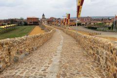 13.-Puente-de-Orbigo