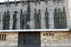 2.-Sanctuary-of-La-Virgen-del-Camino-by-Josep-Maria-Subirachs.jpg