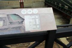 10.-Roman-Excavations-2
