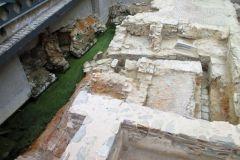 10.-Roman-Excavations-4