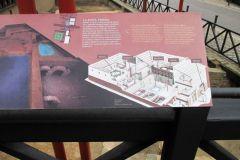 10.-Roman-Excavations-5