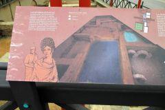 10.-Roman-Excavations-6