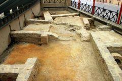 10.-Roman-Excavations-7