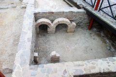 10.-Roman-Excavations-8