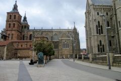 12.-Astorga-Cathedral-2