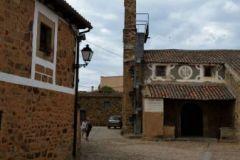 16.-Santa-Catalina-de-Somoza-6