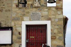 20.-Capilla-de-la-Santa-Vera-Cruz-1