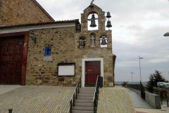 20.-Capilla-de-la-Santa-Vera-Cruz-2