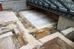 21.-Roman-Excavations-3