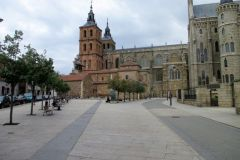 24.-Astorga-Cathedral-1