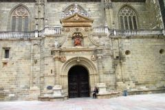 24.-Astorga-Cathedral-2