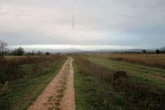 1.-Approaching-El-Ganso