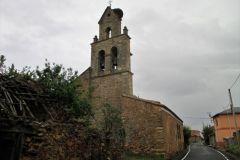 2.-Iglesia-de-Santiago-El-Ganso-2
