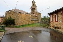 2.-Iglesia-de-Santiago-El-Ganso
