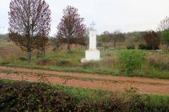 3.-El-Ganso-to-Foncebaden-1