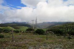3.-El-Ganso-to-Foncebaden-17