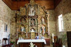 12.-Iglesia-de-Nuestra-Senora-de-la-Asuncion-de-Fuentesnuevas-1